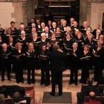 Chorleywood Choral Society / Chorleywood Choral Society