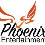 Phoenix Entertainment / circus