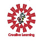Creative Learning / Community Action Dacorum
