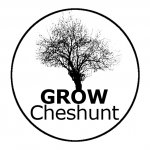 Grow Cheshunt - Allotment Open Days