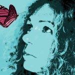 Julia Fonnereau / Creative Artist and Designer