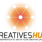 Richard Lalchan / Creatives Hub