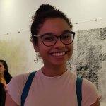 Chloe Austin / Curator