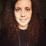 Hannah Delaney / Dance Artist