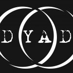 Dyad Productions / Dyad Productions