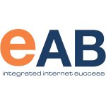 EAB / Website design and development
