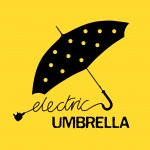 Electric Umbrella / Electric Umbrella