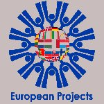 Paula / European Projects  Community Action Dacorum