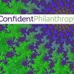Confident Philanthropy Ltd /