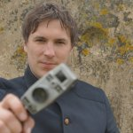 Tony FullCircle / Film Maker
