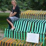 Anna-Marya Tompa / Fine Art, Photography, Performance, Tutor