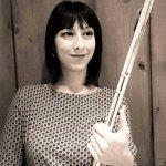 Dessy / Flutist, Flute, Recorder and Piano tutor