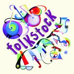 Folkstock Arts Foundation / Folkstock Festival