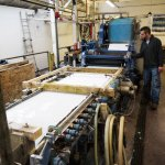 Frogmore Paper Mill / frogmorepapermill
