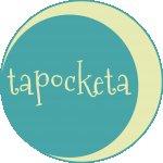 Tapocketa / Galdo's Gift