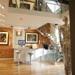 Gallery 1066 / Gallery 1066 Fine Art