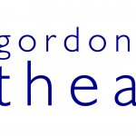 stevenage leisure ltd / Gordon Craig Theatre