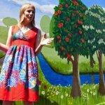 Hatfield Arts and Culture / Hatfield Arts and Culture