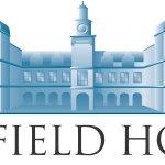 Hatfield House / Hatfield House
