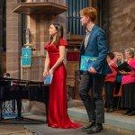 Hertford Choral Society / HCS