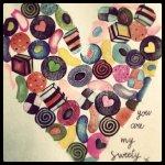 beatrice / heartsflowersandmuddyshoes