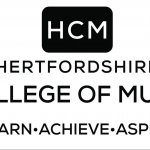 HCM / Hertfordshire College of Music