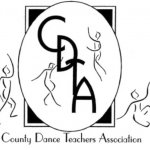 CDTA / Hertfordshire County Dance Teachers' Association