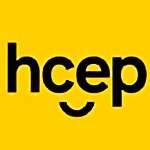 HCEP / Hertfordshire Cultural Education Partnership