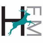 Hertfordshire Festival of Music / Hertfordshire Festival of Music