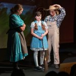 Herts Inclusive Theatre / Herts Inclusive Theatre