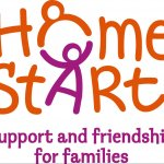 Home-Start Royston & South Cambs / Home-Start Royston & South Cambridgeshire