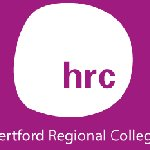 Hertford Regional College / HRC