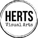 Herts Visual Arts / HVA