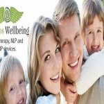 Hypnos Wellbeing / hypnoswellbeing