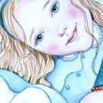 Joanna Scott / Illustrator