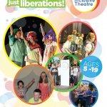 Herts Inclusive Theatre / Inclusive Theatre Company