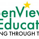 OpenView Education / internet-safety-workshops
