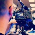 Filmmaker Hertfordshire / Jon Starling