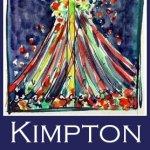 KIMPTON ART SHOW