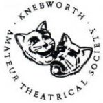 KATS / Knebworth Amateur Theatrical Society