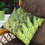 Linda Gifford Interior Textiles / Linda Gifford Interior Textiles