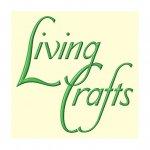 LivingCraftsUK / LivingCrafts