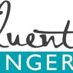 Fluent Ginger / Marketing, Brand Identity, Web, Design