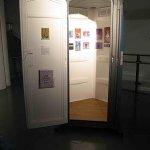 Bog Standard Gallery / Melanie Boda