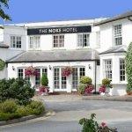 Mercure St Albans Noke Hotel / Mercure St Albans Noke Hotel