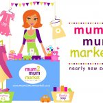 KerriR / mum2mum market WARE