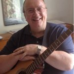 Steven Kettle / Musician