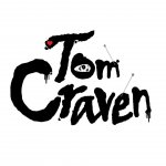 Tom Craven / Musician