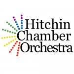 Hitchin Chamber Orchestra / New Hitchin Orchestra