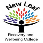 New Leaf College / New Leaf Recovery and Wellbeing College